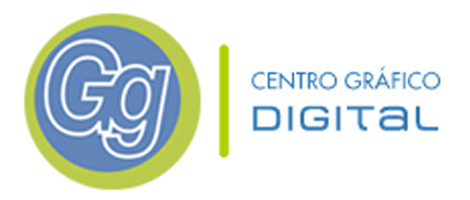 CENTRO GRAFICO DIGITAL GYG
